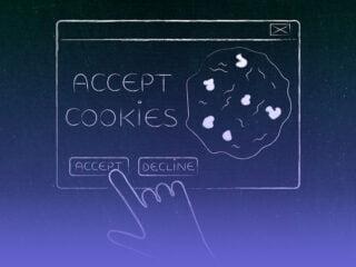 Cookie: consenso al tracciamento deve essere esplicito