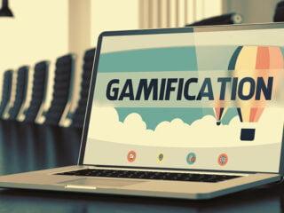 Ottenere nuovi contatti con la Gamification
