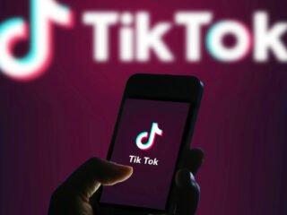 Cos'è TikTok e come sfruttarlo per fare business