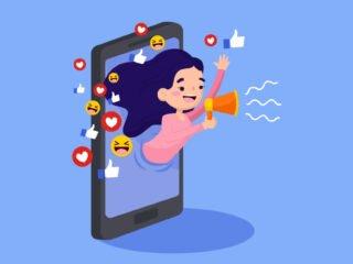 Come impostare una campagna di Influencer Marketing: obiettivi e idee